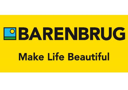 Barenbrug Luxembourg S.A.