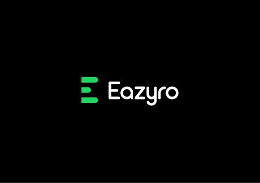 Eazyro
