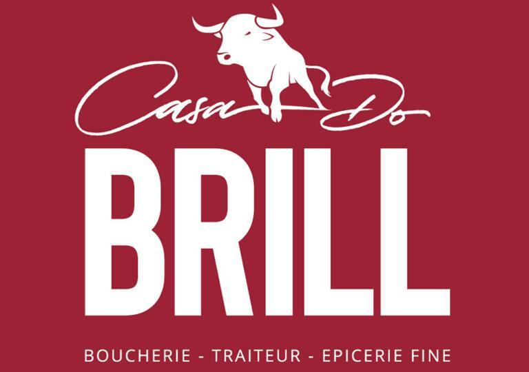 Casa do Brill | Boucherie - Traiteur - Épicerie Fine Luxembourg