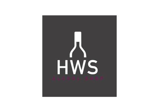 HWS ALCOOL SHOP