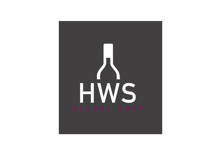 HWS ALCOOL SHOP CONTERN