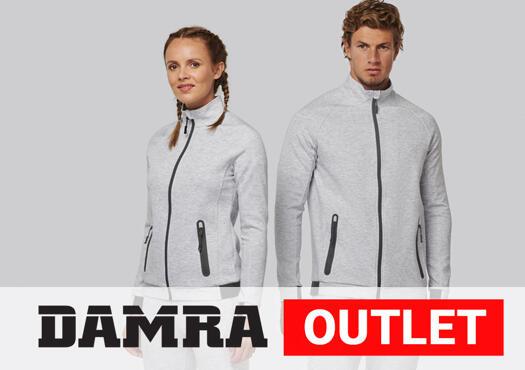Damra Outlet