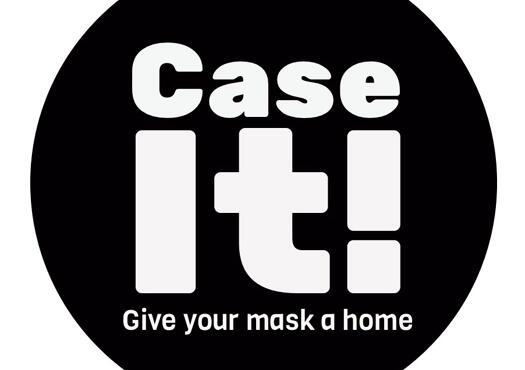 Case-It