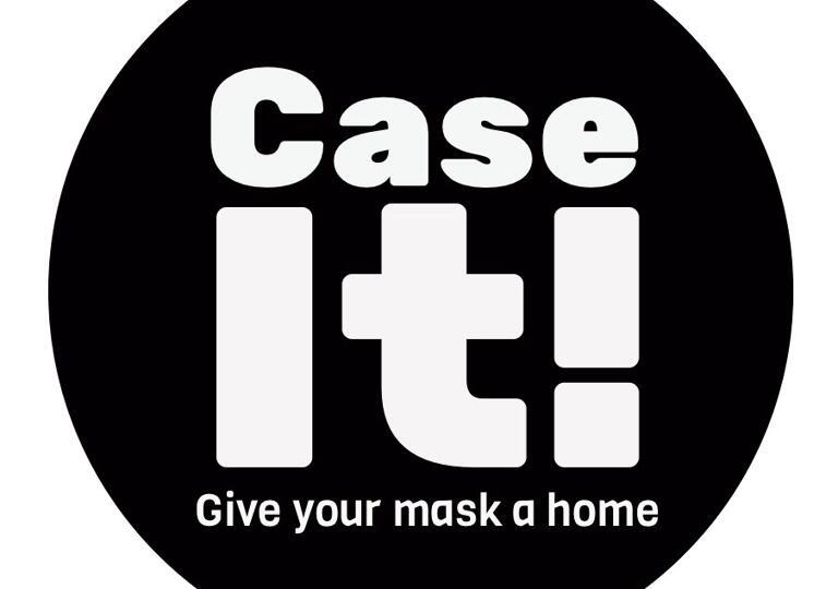Case-It Howald