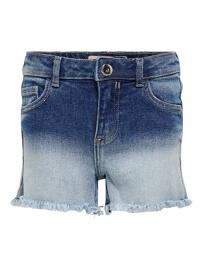Jeans Bekleidung KIDS ONLY