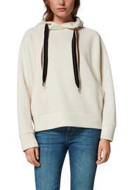 Bekleidung Sweatshirt comma casual identity