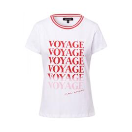 T-Shirts & Sweatshirts Bekleidung MORE & MORE