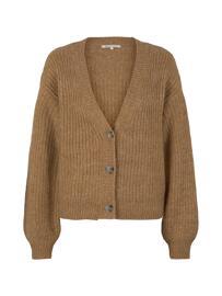 Jacken Bekleidung Denim Tom Tailor