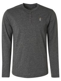 T-Shirts & Sweatshirts Bekleidung No Excess