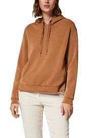 Sweatshirt Bekleidung comma
