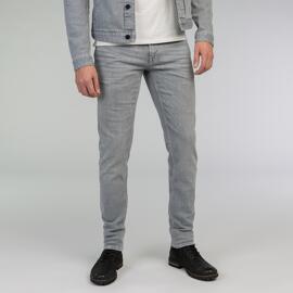Jeans PME Legend