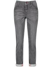 Jeans TAIFUN