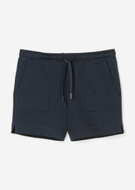 Shorties Marc O´Polo Body&Beach, Legwear