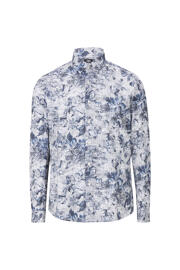 Hemden Bekleidung Strellson