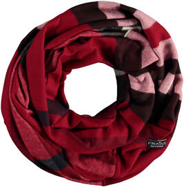Schals Bekleidung FRAAS - The Scarf Company