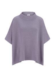 T-Shirt 1/2 Arm RIANI