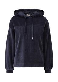 Sweatshirt Bekleidung s.Oliver