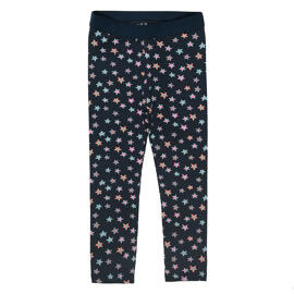 Leggings JETTE by STACCATO