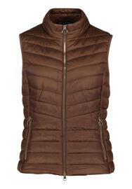 Sportswear-Westen Betty Barclay