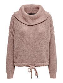 Pullover & Strickjacken Bekleidung ONLY