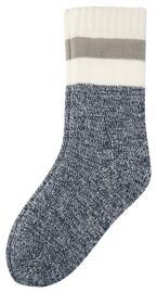 Socken & Strümpfe Bekleidung s.Oliver Socks