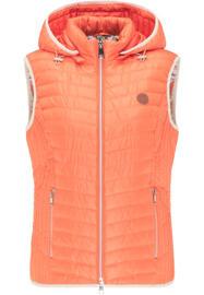 Sportswear-Westen Barbara Lebek