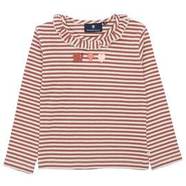 T-Shirt 1/1 Arm BASEFIELD