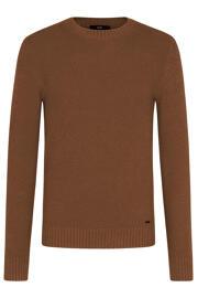 Pullover 1 & 1 Arm CINQUE