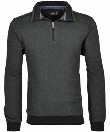 Sweatshirts RAGMAN