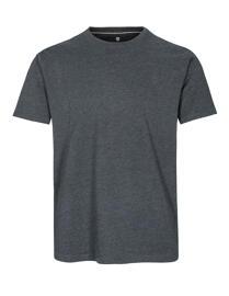 T-Shirt 1/2 Arm BASEFIELD