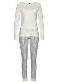 Nachtwäsche Bekleidung s.Oliver Dessous, Wäsche & Bademode