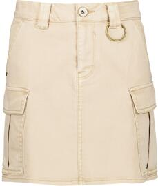 Röcke Bekleidung Garcia
