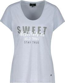 T-Shirt 1/2 Arm monari