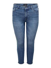 Jeans Bekleidung ONLY CARMAKOMA