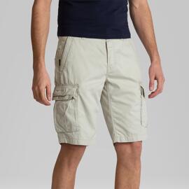 Bermuda & Shorts PME Legend