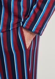 Schlafanzüge lang seidensticker Nightwear