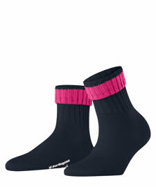 Socken & Strümpfe Bekleidung Burlington