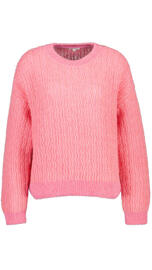 Pullover & Strickjacken Bekleidung BETTER RICH