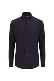 Hemden Bekleidung JOOP! Menswear