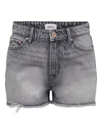 Shorts Bekleidung ONLY