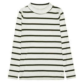 T-Shirt 1/1 Arm STACCATO