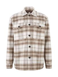 Mäntel & Jacken Bekleidung Denim Tom Tailor