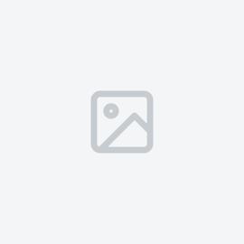 T-Shirt 1/1 Arm Marc O'Polo Junior