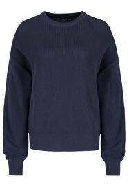 Pullover & Strickjacken Bekleidung Eight2Nine