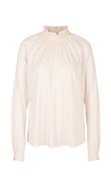 T-Shirts & Sweatshirts Bekleidung Marc Cain Collections