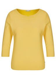 T-Shirt 1/1 Arm RABE