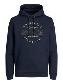 Sweatshirts JACK&JONES