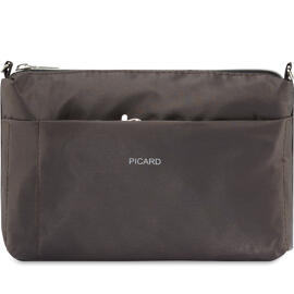 Tasche Bekleidung PICARD Lederwaren GmbH & Co. KG