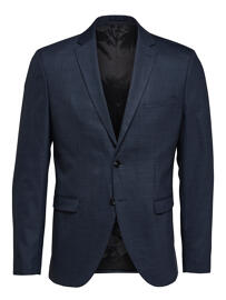 Bekleidung SELECTED HOMME