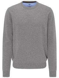 Pullover 1 & 1 Arm FYNCH-HATTON